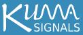Kuma Signals